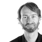 Falk Sieghard Gruner - Social Media Talk Chemnitz