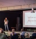 Social Media Talk #7 mit Julia und Steffen von Projecter (1)