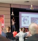 Social Media Talk #7 mit Julia und Steffen von Projecter (2)