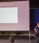 Social Media Talk #7 mit Julia und Steffen von Projecter (4)
