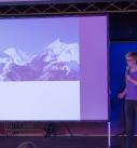 Social Media Talk #7 mit Julia und Steffen von Projecter (5)