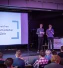 Social Media Talk #7 mit Julia und Steffen von Projecter (7)