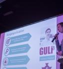 Social Media Talk #7 mit Julia und Steffen von Projecter (10)