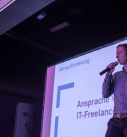Social Media Talk #7 mit Julia und Steffen von Projecter (12)