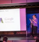 Social Media Talk #7 mit Julia und Steffen von Projecter (13)