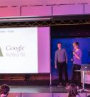 Social Media Talk #7 mit Julia und Steffen von Projecter (14)
