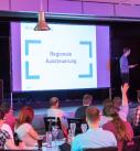 Social Media Talk #7 mit Julia und Steffen von Projecter (15)